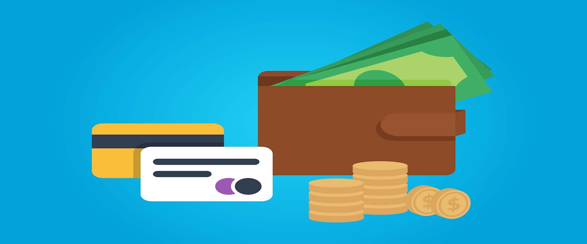 Kreditų patarimai